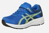 chaussures de running garcon azumaya ps asics