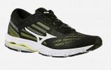 chaussures de running homme wave stream 2 m mizuno