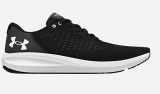 chaussures training ua w charged pursuit 2 se under armour