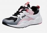 sneakers femme horizon run wmn fila