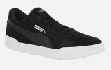 sneakers homme caracal puma