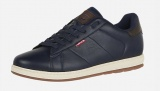 sneakers homme declan millstone 2 tone levis