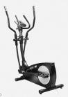 velo elliptique nls12 dual noir bh fitness