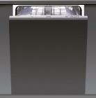 lave-vaisselle electrolux stl22124