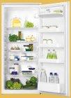 refrigerateur leonard lk1204