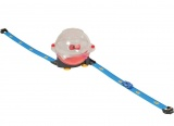 circuit spin force globe