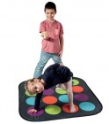 jeu des acrobates cap