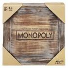 monopoly edition vintage
