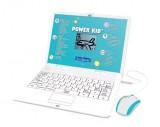 power kid ordinateur educatif bilingue lexibook