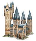 puzzle 3d poudlard la tour dastronomie harry potter