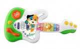 guitare 44 chats