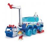 patpatrouille-camion tout-terrain arctique