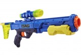 pistolet quick scope ninja