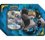 pokemon - pokebox escouade 4 boosters