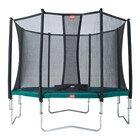 trampoline favorit 430 filet pack 4