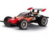 vehicule radiocommande buggy fire racer 2