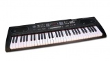 clavier 61 touches de bontempi