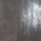 carrelage sols blackstar aspect metal 60 x 60 cm serie limit