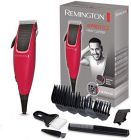 apprentice hc5018 tondeuse cheveux remington