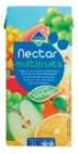 nectar multifruits