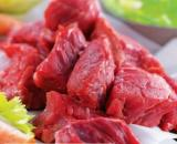 viande bovine bourguignon a mijoter1