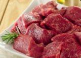 viande bovine jarret sans os a mijoter