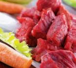 viande bovinebourguignon a mijoter