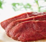 viande bovinefaux-filet a griller