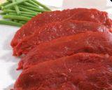 viande bovinesteak a griller