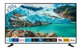 43ru7025 tv led samsung