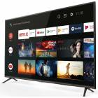 65ep640 tv led uhd tcl