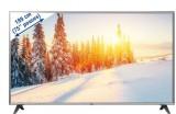 75um7000 tv led lg - soldes hiver 2020