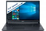 a515-54g-58br pc portable acer aspire