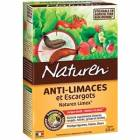 photo Anti-limaces et escargots (1) (2)