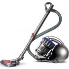aspirateur sans sac dyson ball up top