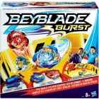 photo Beyblade set de combat