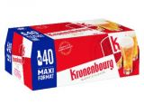 biere blonde dalsace kronenbourg