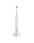 photo Brosse à dents électrique Oral-B PRO 970 S