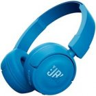 casque audio ubl t450bt bleu