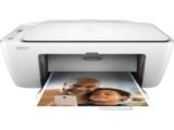 dj 2622 imprimante multifonction hp cartouche dencre
