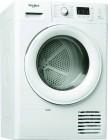 ftcm108bfr seche linge condensation whirlpool