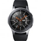 galaxy watch montre connectee samsung - soldes hiver 2020