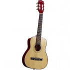 guitare junior
