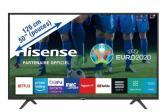 h50b7100 tv led smart tv hisense