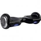 hoverboard fun1