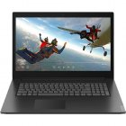 ideapad l340-17api pc portable lenovo