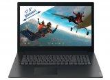 ideapad l340-17iwl ordinateur portable lenovo