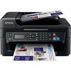 imprimante 4-en-1 epson workforce wf-2630wf