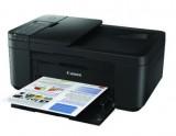 imprimante multi 4-en-1 canon tr 4550