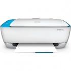 imprimante multifonction hp dj3638